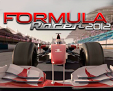 Формула 2012