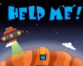 Помоги мне!