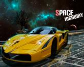Космическое шоссе
