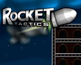 Ракетная тактика Бен Тен
