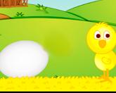 Разбей яйца