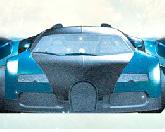Снежная гонка 3D