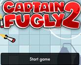 Капитан Фугли 2