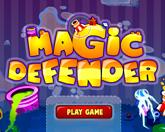 Магический защитник 2