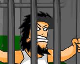 Хобо 2 - Тюрьма