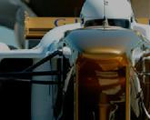 Бахрейн гонщик