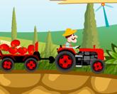 Ферма экспресс 2 - онлайн игра