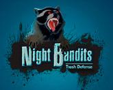 Ночные бандиты