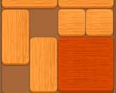 Гениальный блок