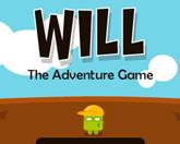 Приключения Уилла