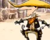 Шерифф