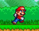 Супер Марио - Звездная схватка