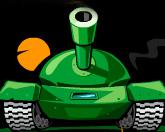 Удивительные танки 2