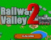 Железнодорожная долина 2