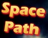 Космический путь 2