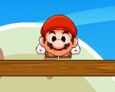 Иди домой, Марио
