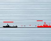 Черноморская война 2