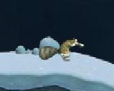 Ледниковый период 3