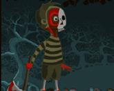 Зомби апокалипсис 2