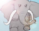 Операция слон