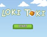 Локи Токи