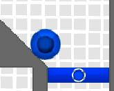 Физика шарика
