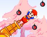 Марио кабум 2