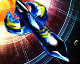 Галактические гонки