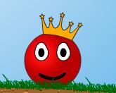 Краный шар 2 - Король