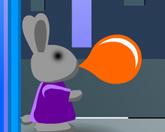 Кролики блуни