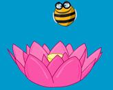Освободи пчелу