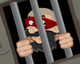 Преступников за решетку