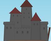 Счастливая башня 2