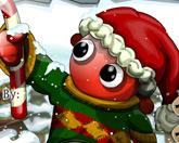 Дибблы 4 - Рождество