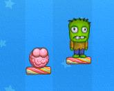 Мозги для зомби