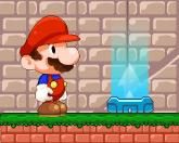 Марио - гигантские приключения