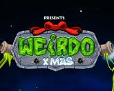 Рождественская нечисть