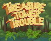 Башня с сокровищами