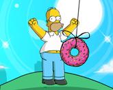 Запусти Гомера