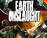 Атака на Землю