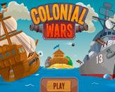 Колониальные войны
