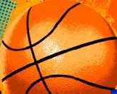 Баскетбол чемпионат