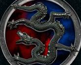 Кулак дракона