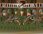 Отряд кобра