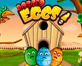 Ворованые яйца