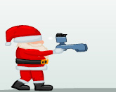 Рождественские угли