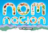 Народ Ном