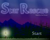 Поиск звезды
