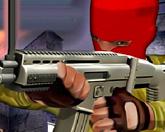 Супер снайпер 2