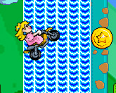 Марио миникросс